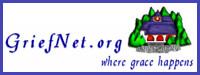 GriefNet.org